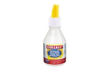 "Klijai ""Collall Memo Glue"", 50ml"
