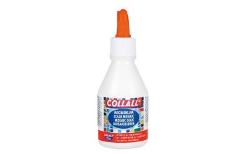 "Klijai mozaikai ""Collall Mosaic Glue"", 100ml"