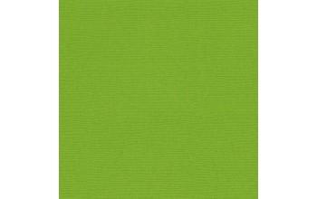 """Lino faktūros popierius """"Moss"""", 30,5x30,5cm"""