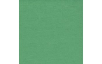 "Lino faktūros popierius ""Christmas Green"", 30,5x30,5cm"
