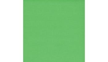 "Lino faktūros popierius ""Leaf Green"", 30,5x30,5cm"