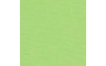 "Lino faktūros popierius ""Kiwi"", 30,5x30,5cm"