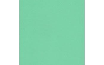 """Lino faktūros popierius """"Sage Pastel"""", 30,5x30,5cm"""