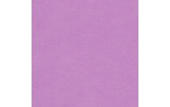 "Lino faktūros popierius ""Purple Violet"", 30,5x30,5cm"