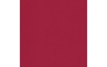 """Lino faktūros popierius """"Dark Red"""", 30,5x30,5cm"""