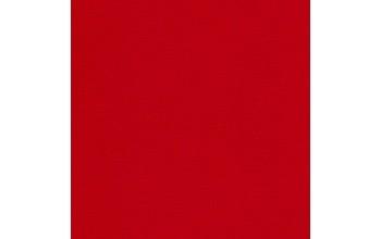 """Lino faktūros popierius """"Christmas Red"""", 30,5x30,5cm"""