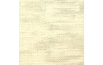 """Lino faktūros popierius """"Sand"""", 30,5x30,5cm"""
