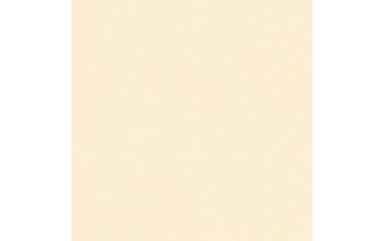 """Lino faktūros popierius """"Cream"""", 30,5x30,5cm"""