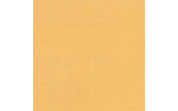 """Lino faktūros popierius """"Toffee"""", 30,5x30,5cm"""