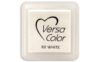 "Rašalas ""White Nr.80"" (pigment)"