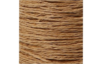 "Virvelė ""Paper Yarn Natural"", 5m"