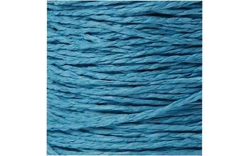 "Virvelė ""Paper Yarn Blue"", 5m"
