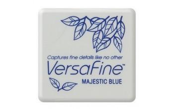 "Rašalas ""Majestic Blue"" (pigment)"