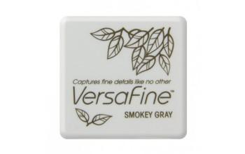 "Rašalas ""Smokey Grey"" (pigment)"
