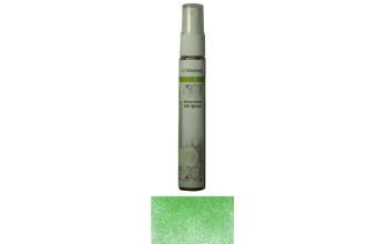"Purškiami dažai ""Ink Spray: Spring Green"", 30ml"