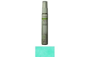 "Purškiami dažai ""Ink Spray: Mint"", 30ml"