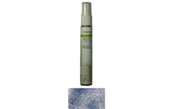 """Purškiami dažai """"Ink Spray: Ink Blue"""", 30ml"""