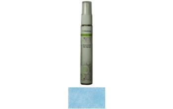"""Purškiami dažai """"Ink Spray: Royal Blue"""", 30ml"""