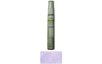 "Purškiami dažai ""Ink Spray: Light Violet"", 30ml"