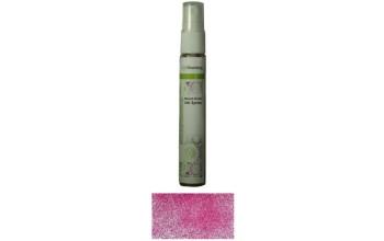 """Purškiami dažai """"Ink Spray: Carmine"""", 30ml"""