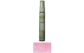 """Purškiami dažai """"Ink Spray: Pale Rose"""", 30ml"""