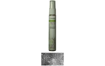 """Purškiami dažai """"Ink Spray: White"""", 30ml"""