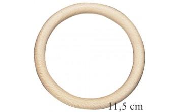 Medinis žiedas, 115mm