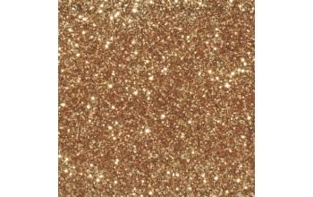 "Birūs blizgučiai ""Glitter Bronze"", 14g"