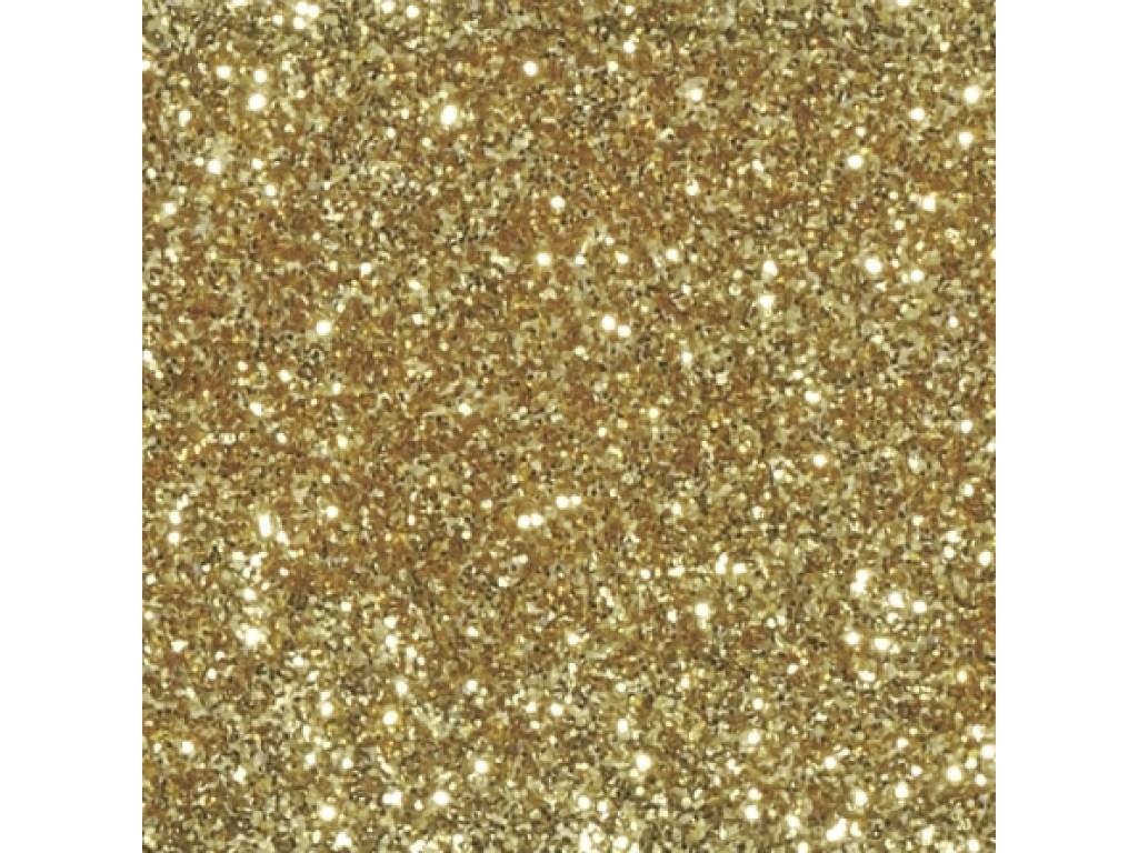 "Birūs blizgučiai ""Glitter Fine Gold"", 14g"