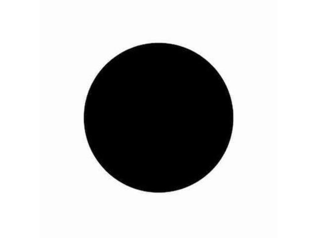 """Dek. skylamušis """"Circle 5cm"""""""