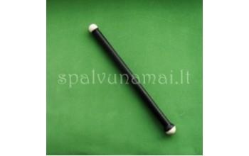 """Įrankis """"Wood Ball Tool 8-10"""""""