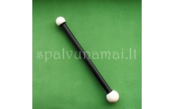 """Įrankis """"Wood Ball Tool 12-16"""""""