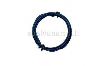 "Viela ""Blue 0,25mm"", 25m"