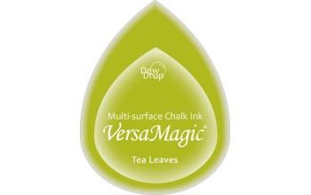 """Rašalas """"Tea Leaves"""" (chalk)"""