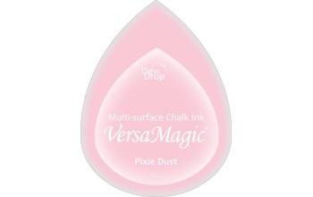 "Rašalas ""Pixie Dust"" (chalk)"