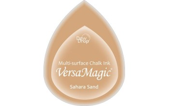 """Rašalas """"Sahara Sand"""" (chalk)"""